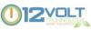 Company Logo For 12 Volt Technology'