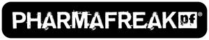 Company Logo For Pharmafreak'