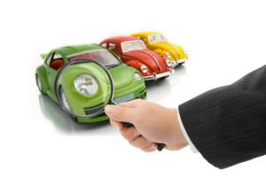 car insurance comparison'