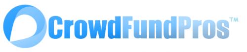 CrowdFundPros'