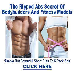 How to Lose Weight Fast? Try Burn the Fat, Feed the Muscle'