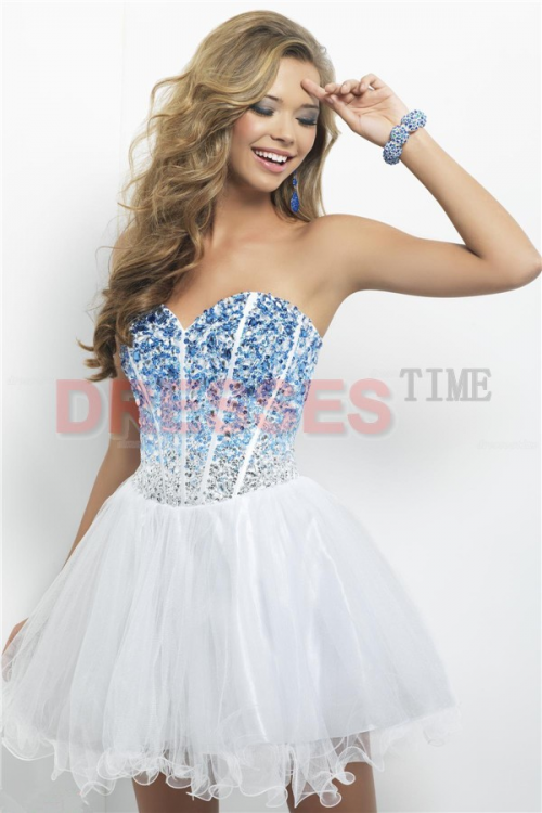 Dressestime.com Offers Up To 50-85% Off on 2013 Popular and'
