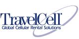 international cell phone rental'