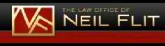 The Law Office of Neil Flit'