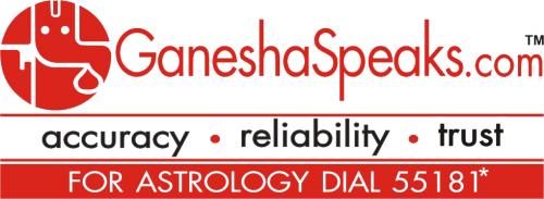 GaneshaSpeaks'