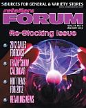 Free Magazine of Wholesale Merchandise'