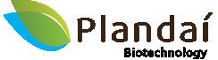 Plandai Biotechnology, Inc. (OTCQB:PLPL)'