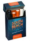 South Beach Smoke Rechargeable Kit'