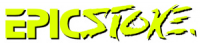 Epicstoke, LLC Logo