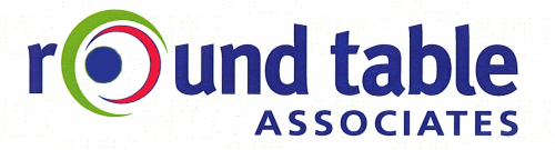 Company Logo For Roundtable Associates'