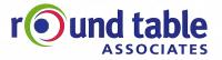 Roundtable Associates Logo