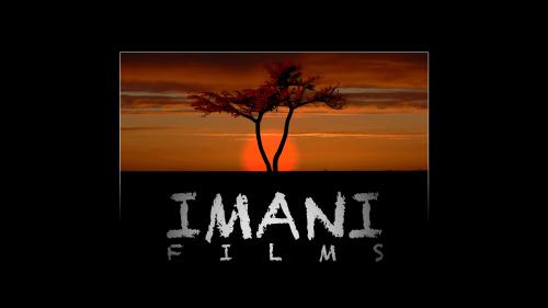 IMANI FILMS'