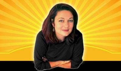 Deborah Dolen'
