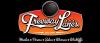 Freeway Lanes Bowling Group'