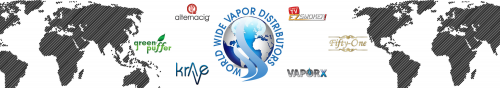 World Wide Vapor Distributors'
