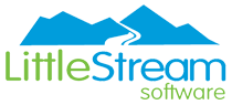 Little Stream Software'