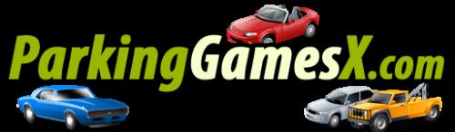 parkinggamesx.com'