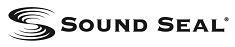 Sound Seal'