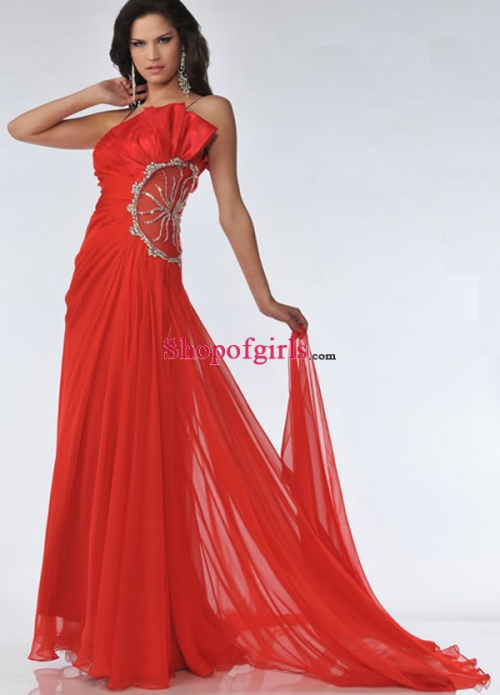 Shopofgirls Sweetheart Homecoming Dresses: Replace Your Gown'