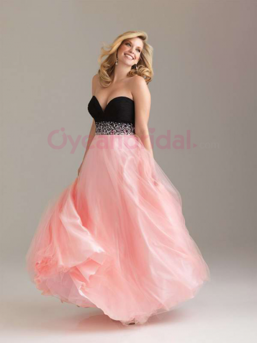 New Styles Of Evening Dresses For Sale At Oyeahbridal'