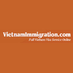 Company Logo For Vietnamimmigration.Com'