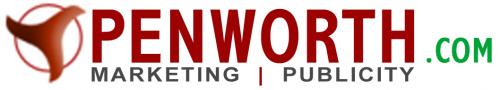 Penworth Logo'