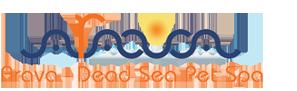 Company Logo For Arava Pet Spa Products'