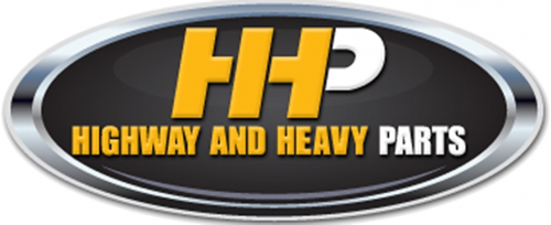 Highway and Heavy Parts'