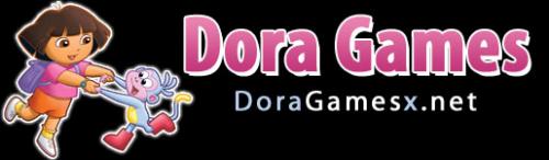 DoraGamesX.net'