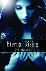 Eternal Rising'