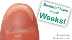 Beautiful Nails'