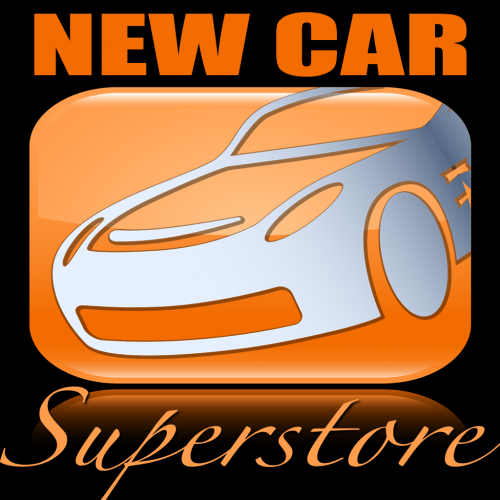 Company Logo For New Car Superstore'