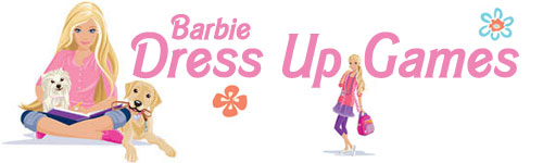BarbieDressUpGamesX.net'