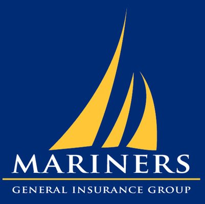 Company Logo For Mariners General Insurance Group'
