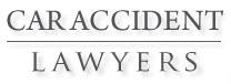 car accident lawyer in Philadelphia'