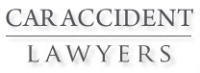 car accident lawyer in Philadelphia