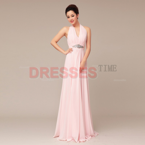 Homecoming Dresses Under 100 For September Available Now At'