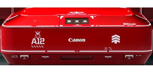 Canon PIXUS MG7130'