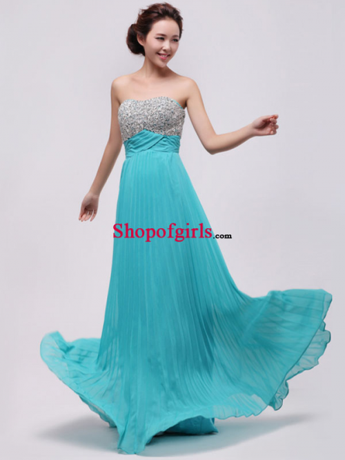 Homecoming Dresses with Disocunts Now at Shopofgirls.com'