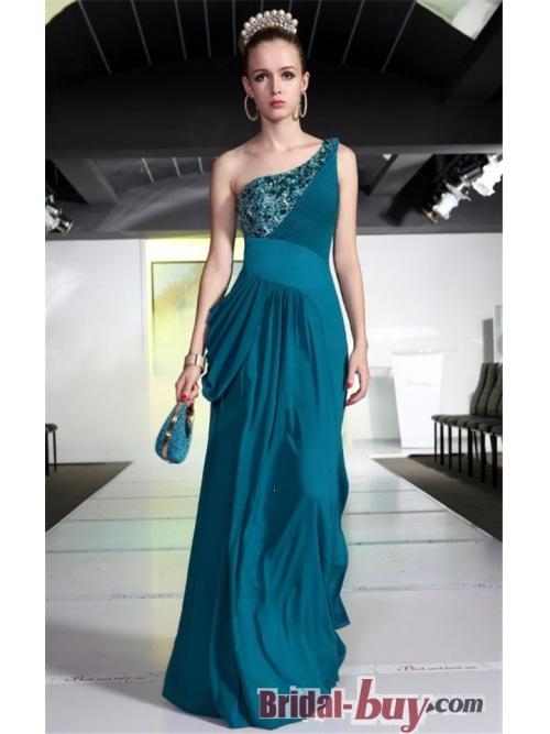 Bridal-buy.com Announced Big Discounts On All Its Special Oc'