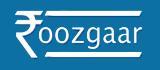 Company Logo For Aapka Roozgaar Services Pvt Ltd'