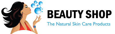 Company Logo For Beautyshope.com'