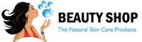 Beautyshope.com Logo