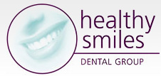 Company Logo For Dr. Berani'