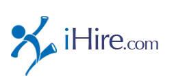 iHire, LLC'