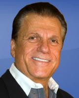 Miami Orthodontist'