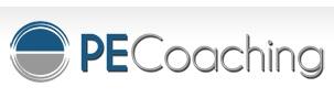 PE Coaching'