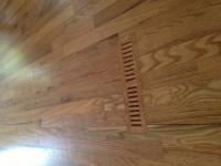 American Wood Vents Photo3'