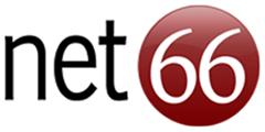 Company Logo For Net66'