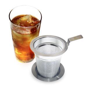 Premium Tea Infuser'